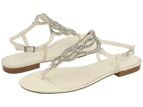 dressy flat sandals for wedding where did you buy your dressy sandals for your wedding day