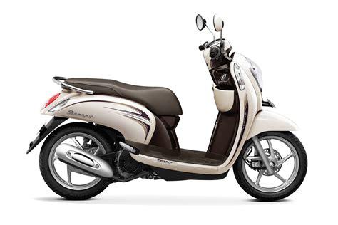Honda Scoopy Putih Thn 2016 warna honda scoopy 2015 hairstylegalleries