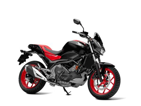 Motorrad Gebraucht Kaufen At by Gebrauchte Honda Nc750s Motorr 228 Der Kaufen