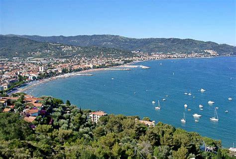 diano marina diano marina in itali 235 provincie imperia liguri 235