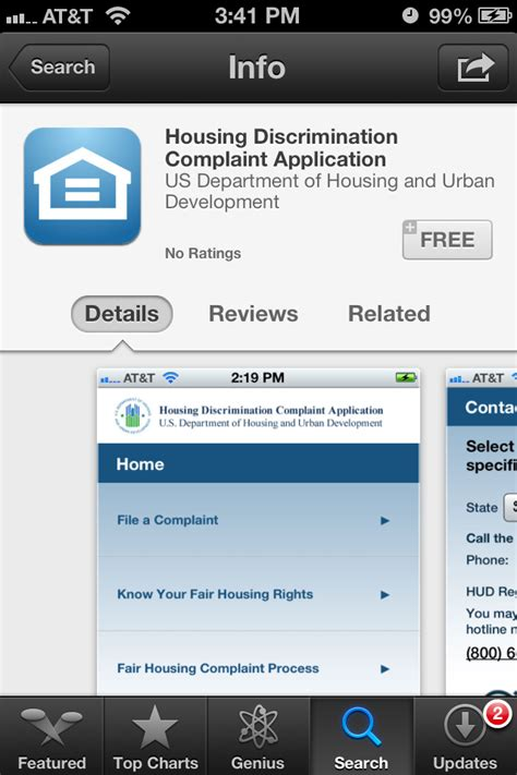 housing discrimination complaint file a housing discrimination complaint on the go oak park regional housing center