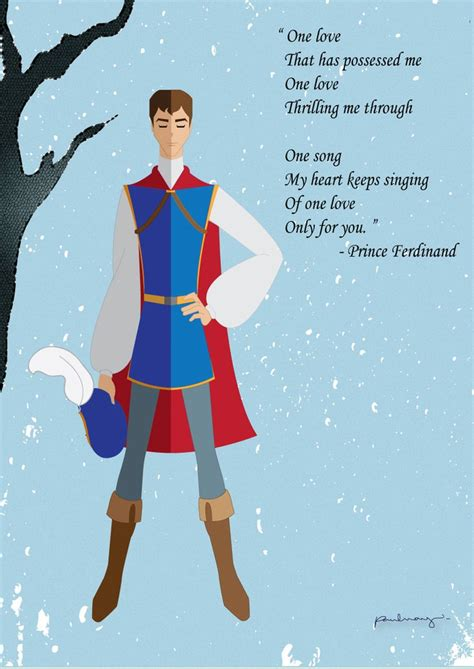 Origami Prince Charming - witch snow white quotes quotesgram