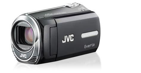 Free Download Jvc Hdd Hard Disk Camcorder Manual Programs