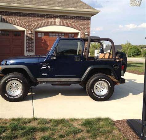 cheap jeep wrangler for best 25 cheap jeep wrangler ideas on pinterest cheap