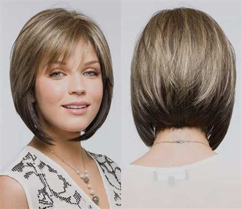 best aline bob haircuts front and back views angled haircuts front and back hairstylegalleries com