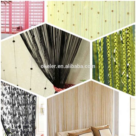 wall curtains for weddings best selling elegant sweet party wedding wall curtains