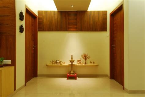 pray room prayer room design ideas for home