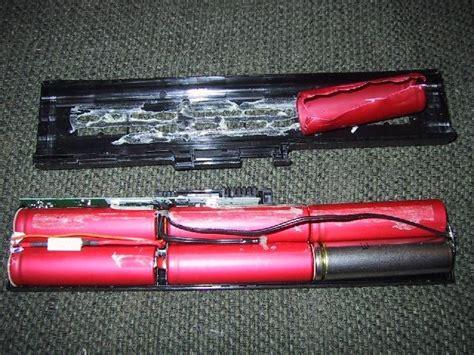 Baterai Batery Batre Power Li Ion Type Samsung Corby 3650 la verdad sobre el cuidado de bater 237 as taringa