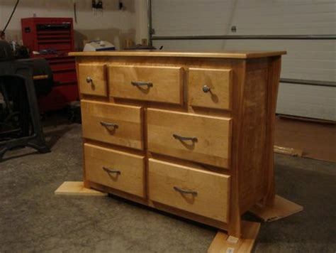 Baby Boy Dressers by Baby Boy S Dresser By Mojoe Lumberjocks