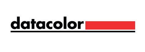 data color goto datacolor getspyder5 wowkeyword