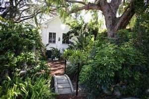 Small Beach Weddings Southern California » Home Design 2017
