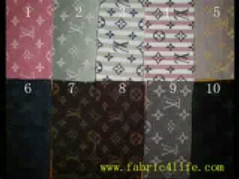 coach upholstery fabric for cars lv fabric gucci fabric coach fabric d g fabric for car