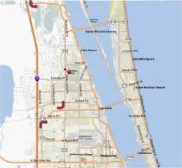 map of melbourne florida dentists dentists melbourne florida