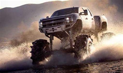 mud truck diesel brothers dieselsellerz home