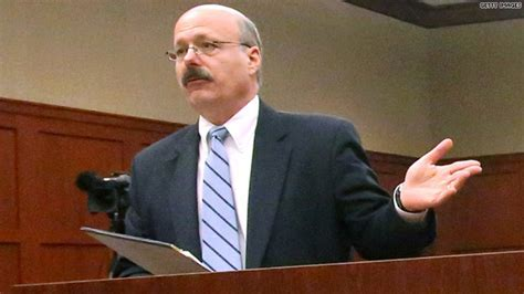 Zimmerman Past Criminal Record Prosecutor Grills Potential Zimmerman Jurors Hlntv