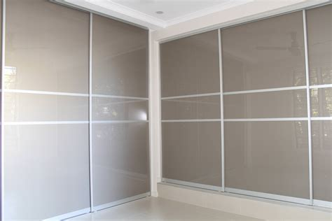 Sliding Room Dividers Ikea In Slidingroom Divid Good Sliding Panels Room Divider