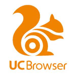 Uc browser for pc free download windows xp 7 8 uc browser for pc