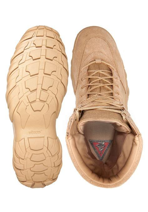 Oakley Boots Original oakley si assault 8 inch desert boot 11098889c