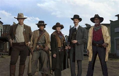 film cowboy black hannah s law cast black cowboys in film pinterest