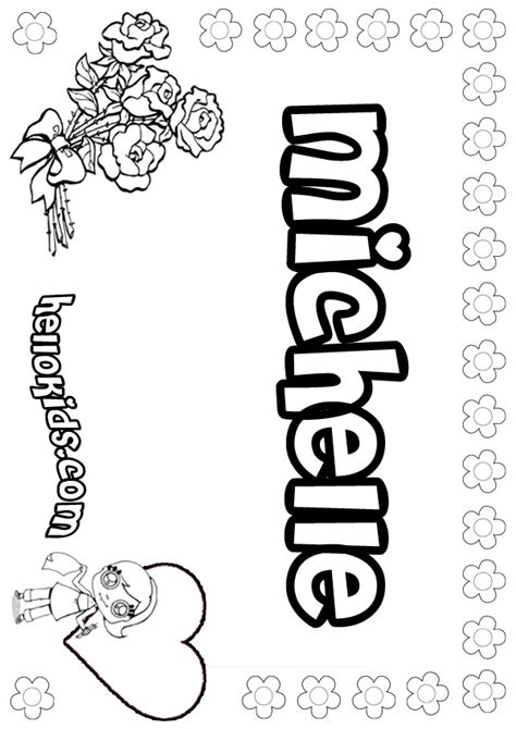michelle obama coloring pages az sketch coloring page