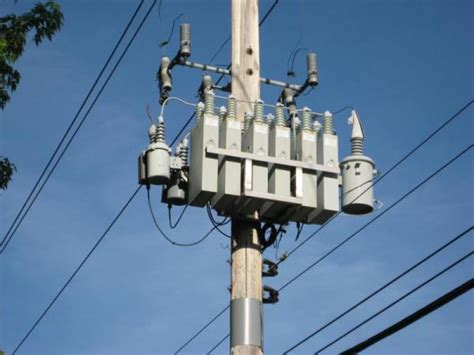 a refresher on power transfer formulas transmission distribution world
