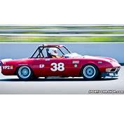 Alfa Spider Racing Wallpaper HD  Sports Car Shop