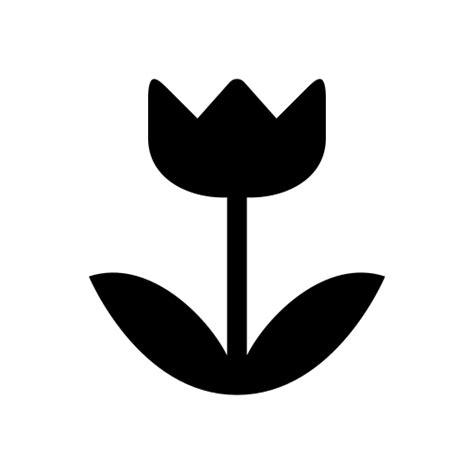 Garden Icon by Garden Icon Icon Search Engine