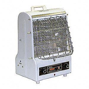 electric cabinet unit heater markel electric cabinet unit heater markel cabinets matttroy