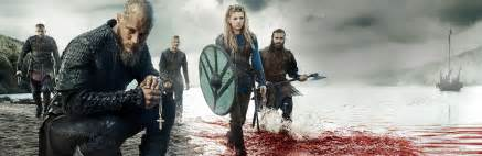 History channel vikings cast submited images