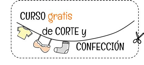 corte y confeccion gratis junio 2014 lovely and creatiful