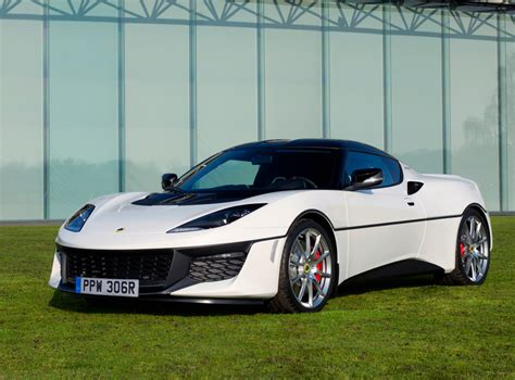 the who loved me lotus esprit lotus evora sport 410 esprit s1 tribute is the evora who