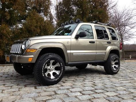 pink jeep liberty 20 best images about jeep liberty on pinterest pink