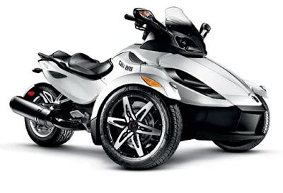Motorrad Kaufen Paraguay by 2012 Can Am Spyder Rs S Review Motorcycles Specification