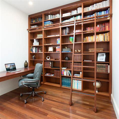 how to make custom bookshelves custom bookshelves most visited ideas featured in alluring