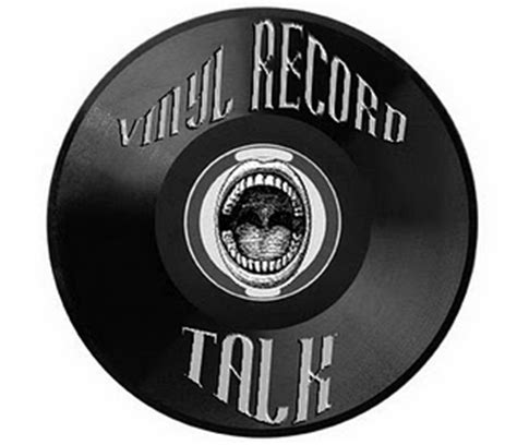 best records on vinyl collecting vinyl records for the vinyl record