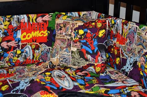 superhero bedding sets superhero nursery crib set home bedding sets custom comic bedding set crib