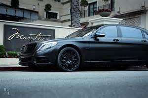 Platinum Mercedes Platinum Motorsport Auto Customization Boutique In Los