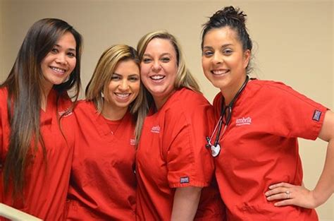 Nursing School Evening Classes - lpn rn bsn day evening classes part time
