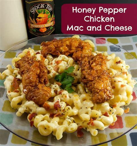 Mac Chicken best 25 applebees recipes ideas on mac