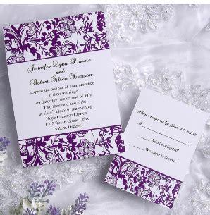 Wedding Invitations For Less Than A Dollar