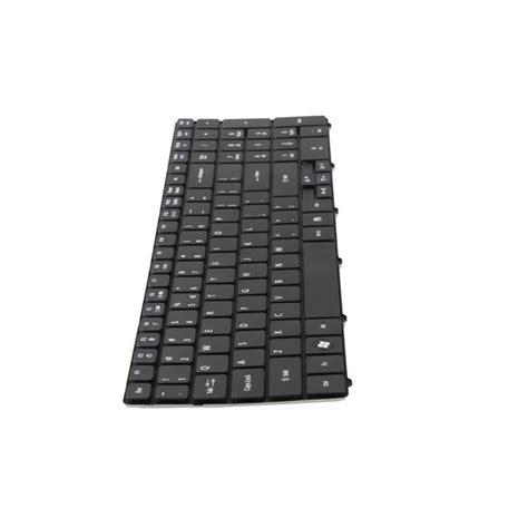 Keyboard Laptop Merek Acer Harga Jual Keyboard Laptop Acer Aspire One 521 533 D255