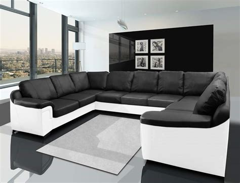 Sofa Sets Northern Ireland U Shape Hi 5 Home Furniture