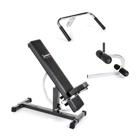 gdib46l powercenter combo bench weight bench combo 28 images body solid powercenter