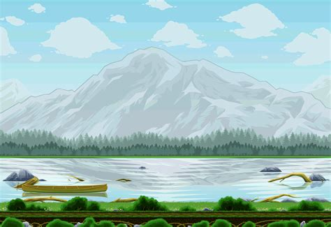 background design animated nature animated nature background by agifarclor on deviantart