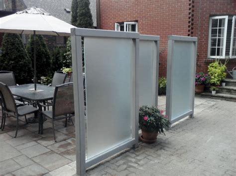 backyard dividers q gardens inc