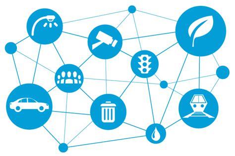 How To Find Smart Smart Connected Communities Cisco