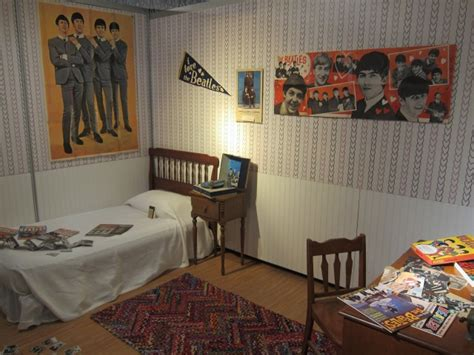 the beatles bedroom manhattan living 183 lincoln s center s quot ladies and