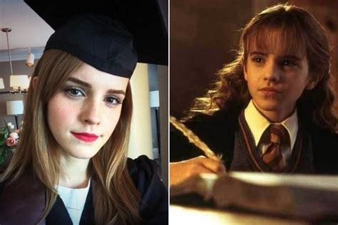 Hermione Granger In Real by Mudblood Badass Here S Why We A Real Hermione