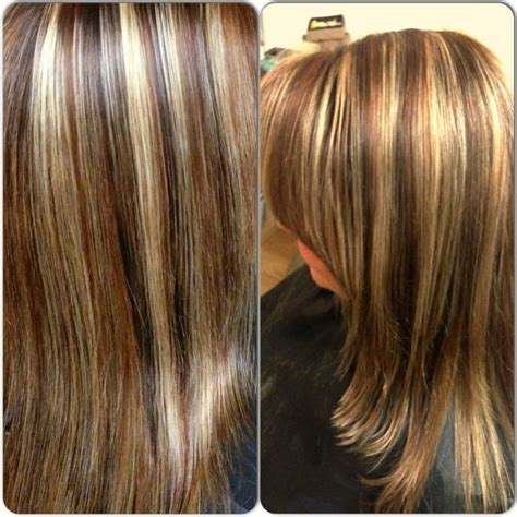 high and low light hair pictures 25 best ideas about low lights hair on pinterest blonde