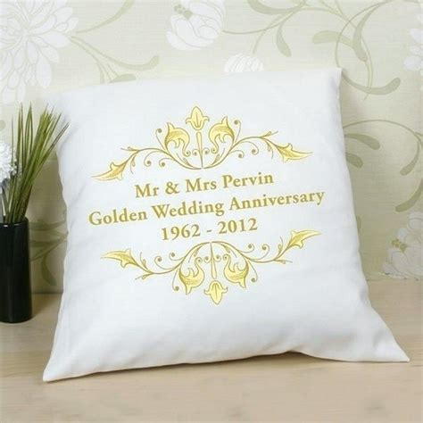 Wedding Anniversary Gift Basket Ideas by 50th Wedding Anniversary Gifts Ideas For Your Loved One